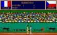 Логотип Emulators TENNIS CUP 2 [ST]